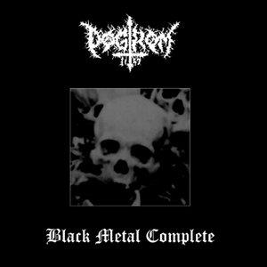 Image for 'Black Metal Complete'
