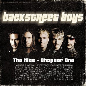 Imagen de 'The Hits: Chapter One'