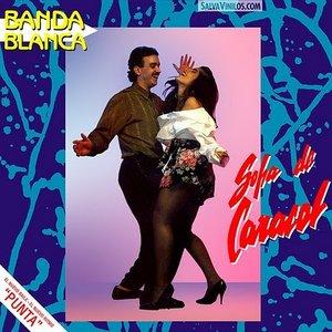 Image for 'Sopa de Caracol'