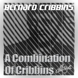 Image for 'A Combination of Cribbins'