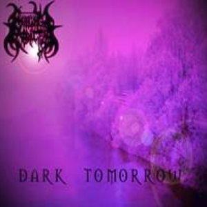 Image for 'Dark Tomorrow'