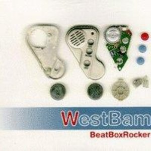 Image for 'Beatboxrocker'