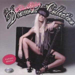 Image for 'JK Diamond Collection'