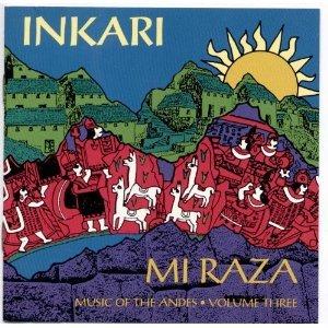 Image for 'Miraza'