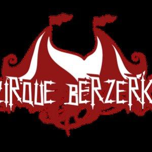 Image for 'Cirque Berzerk'