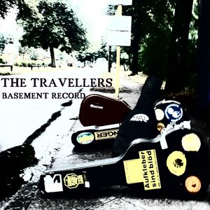 Image for 'Basement Record'