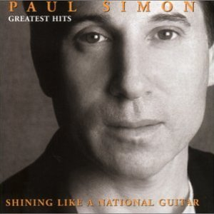 Image for 'Greatest Hits - Shining Like A National Guitar'