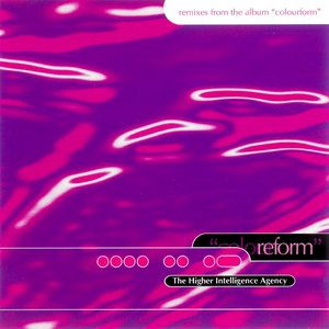 Image for 'Colour Reform'