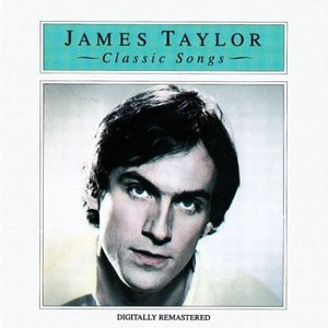 Image for 'Classic Songs'