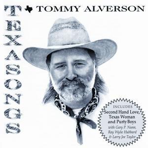 Image for 'Texasongs'
