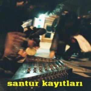 Image for 'Kervan'