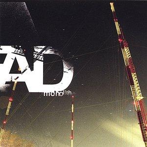 Image for 'Auto Icon'
