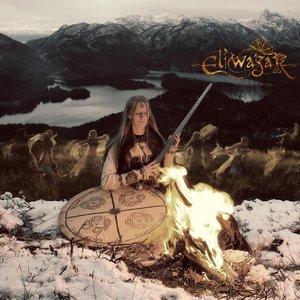 Bild für 'Eliwagar'
