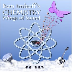 Image for 'Ron Imhoff'
