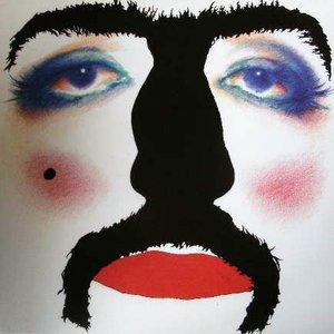 Bild für 'Clown Remixes'