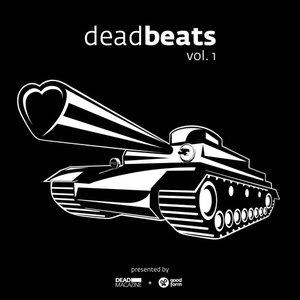 Bild für 'DEADbeats Vol. 1'