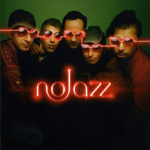 Image for 'NoJazz Song'