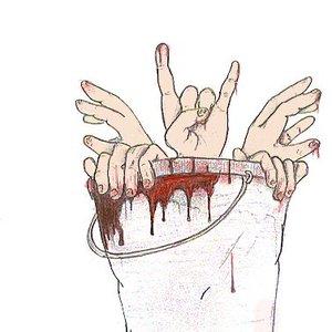 Bild för 'Drowning in a Bucket'