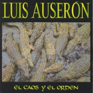 Image pour 'El Caos y el Orden'