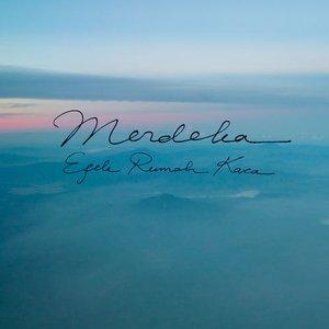 Image for 'Merdeka'