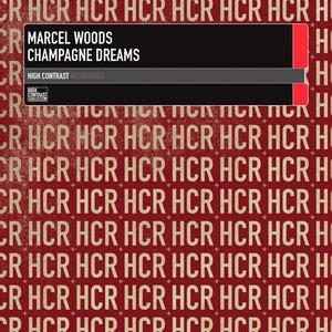 Image for 'Champagne Dreams (W&W Remix)'