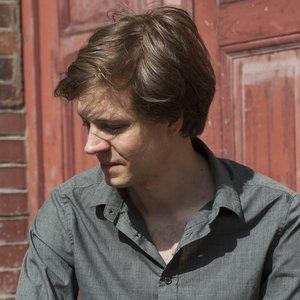 Image for 'Kalle Kappner'