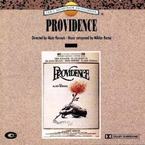 Imagem de 'Providence'
