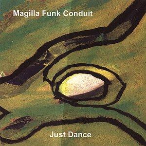 Imagem de 'Just Dance'