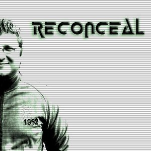 Image for 'Reconceal'