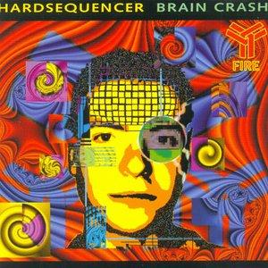 Image for 'Brain Crash'