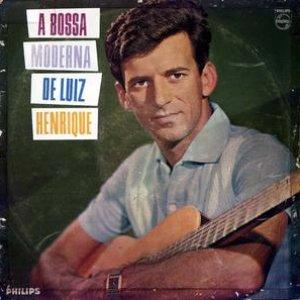 Image for 'Luiz Henrique'