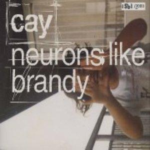 Image for 'Neurons Like Brandy'