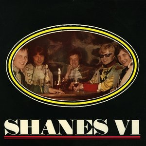 Image for 'Shanes VI'