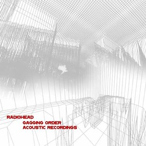 Image for 'Gagging Order: Acoustic Renditions'