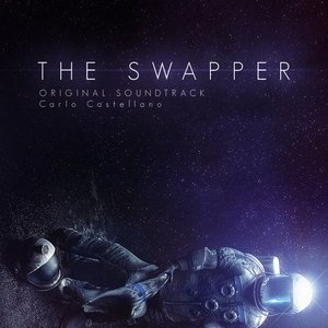 Image for 'The Swapper Original Soundtrack'