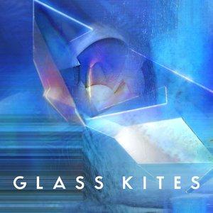 Imagen de 'Glass Kites'