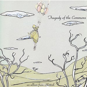 Image for 'Tragedy of the Commons'