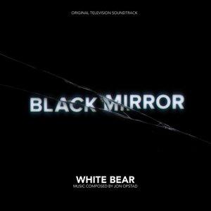Image for 'Black Mirror - White Bear (Original Television Soundtrack)'