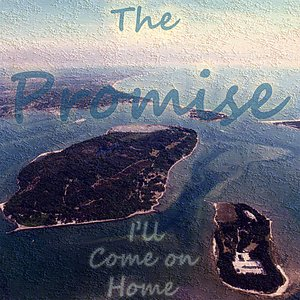 Image for 'I'll Come on Home'