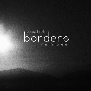 Image for 'Borders Remixes'