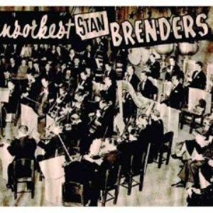 Image for 'Stan Brenders'