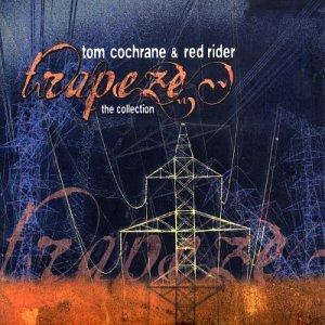 Imagen de 'Trapeze (disc 1)'