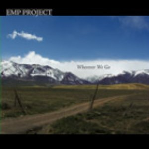 Image for 'EMP Project'
