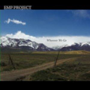 Immagine per 'EMP Project'