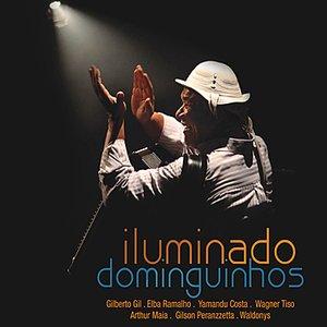 Immagine per 'Ilusão Nada Mais'