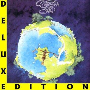 Immagine per 'Fragile (Deluxe Version)'
