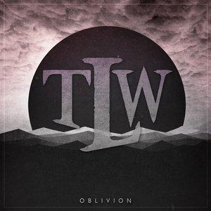Bild für 'Oblivion - EP'
