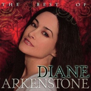 Image for 'The Best of Diane Arkenstone'