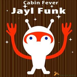 Image for 'Cabin Fever'