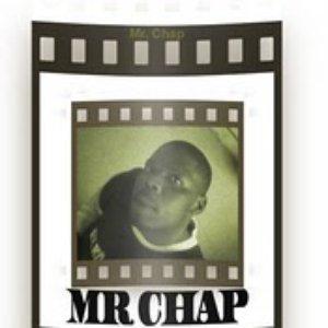 Immagine per 'Mr. Chap Xperience'